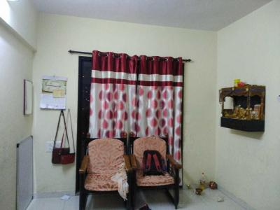 Gallery Cover Image of 625 Sq.ft 1 BHK Apartment for buy in Kharghar for 6500000
