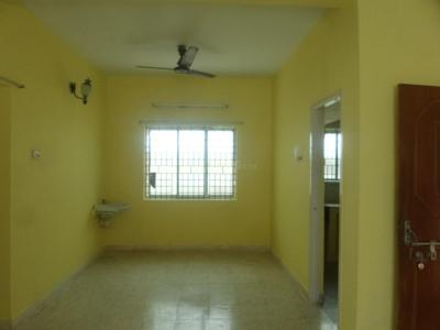 Gallery Cover Image of 1100 Sq.ft 2 BHK Apartment for rent in Velachery for 14000