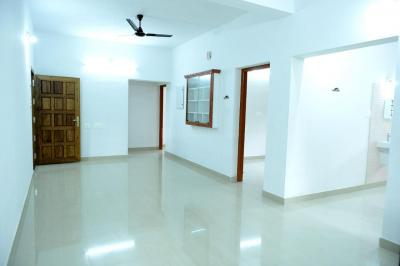 Gallery Cover Image of 1350 Sq.ft 3 BHK Apartment for rent in Ottapalam for 15000