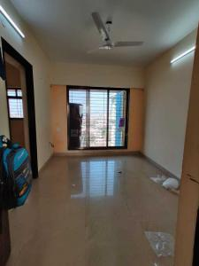 Gallery Cover Image of 780 Sq.ft 2 BHK Apartment for rent in Sion for 40000