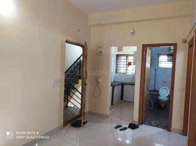 Gallery Cover Image of 500 Sq.ft 2 BHK Independent Floor for buy in BTM Layout for 3500000
