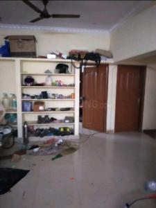 Gallery Cover Image of 680 Sq.ft 2 BHK Apartment for rent in Thoraipakkam for 15000