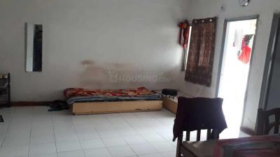 Gallery Cover Image of 1000 Sq.ft 2 BHK Apartment for rent in Thaltej for 15000