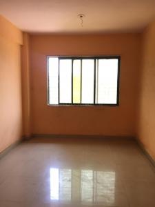 Gallery Cover Image of 950 Sq.ft 2 BHK Apartment for rent in Vichumbe for 9000