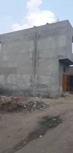 Gallery Cover Image of 535 Sq.ft 1 BHK Independent House for buy in Mandoli for 2600000