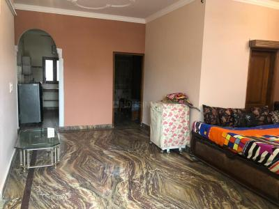 Gallery Cover Image of 1800 Sq.ft 3 BHK Independent House for rent in Kirti Nagar for 40000