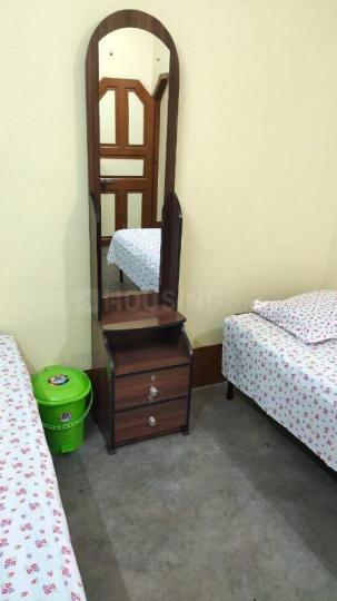 Bedroom Image of Sukanya's Nest in Barrackpore