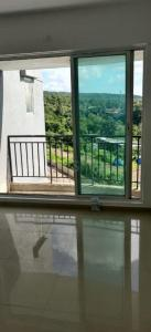 Gallery Cover Image of 950 Sq.ft 2 BHK Apartment for rent in Tanvi Eminence I, Mira Road East for 17000