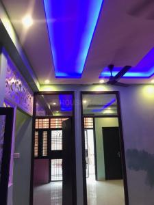 Gallery Cover Image of 900 Sq.ft 2 BHK Apartment for buy in Dundahera for 1925000