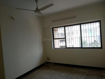 Gallery Cover Image of 1250 Sq.ft 3 BHK Apartment for rent in Shubhada Towers, Worli for 130000