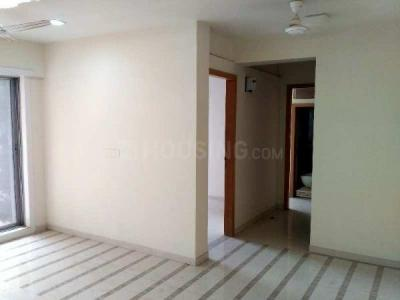 Gallery Cover Image of 875 Sq.ft 2 BHK Apartment for buy in Annapurna Kasturi Heights, Bhayandar East for 7087500