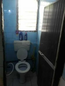 Bathroom Image of Chetan in Andheri West