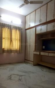 Gallery Cover Image of 1620 Sq.ft 3 BHK Independent House for rent in Chandkheda for 27000