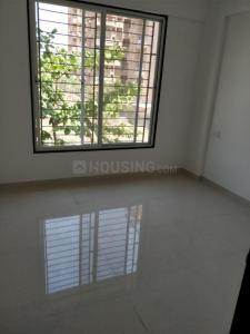 Gallery Cover Image of 810 Sq.ft 1 BHK Apartment for buy in Sukhwani Callisto, Wakad for 3765000