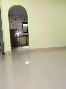 Gallery Cover Image of 500 Sq.ft 2 BHK Apartment for buy in Kalyan East for 1150000
