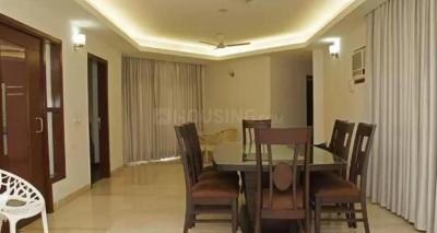 Gallery Cover Image of 3281 Sq.ft 4 BHK Apartment for buy in Sector 47 for 29000000