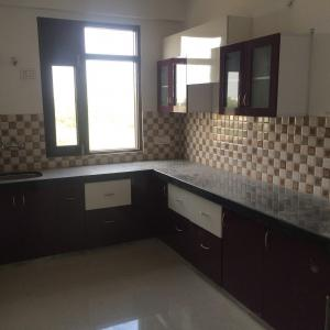 Gallery Cover Image of 1090 Sq.ft 2 BHK Apartment for buy in Jagatpura for 2900000