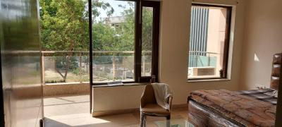 Gallery Cover Image of 4500 Sq.ft 4 BHK Villa for buy in Suncity Township, Sector 54 for 35000000