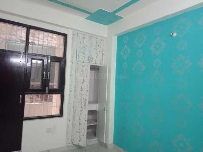 Gallery Cover Image of 850 Sq.ft 2 BHK Apartment for rent in Shalimar Garden for 8500