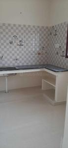 Gallery Cover Image of 900 Sq.ft 2 BHK Independent House for buy in Urapakkam for 4800000