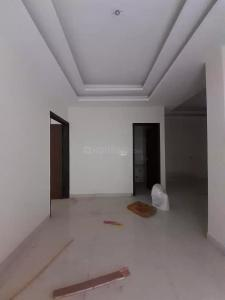 Gallery Cover Image of 1000 Sq.ft 2 BHK Apartment for rent in Rajendra Nagar for 11000
