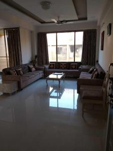Gallery Cover Image of 2358 Sq.ft 3 BHK Apartment for buy in Sola Village for 15500000