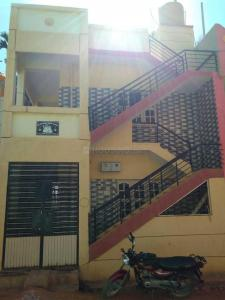 Gallery Cover Image of 1480 Sq.ft 2 BHK Independent House for buy in TUDA Layout for 5200000