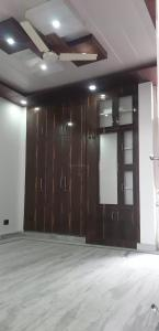 Gallery Cover Image of 2200 Sq.ft 2 BHK Independent Floor for rent in Sector 48 for 16000