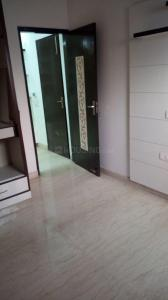 Gallery Cover Image of 672 Sq.ft 2 BHK Independent Floor for rent in Sector 7 Rohini for 16000