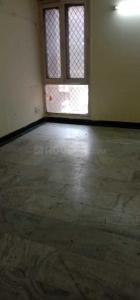 Gallery Cover Image of 1650 Sq.ft 3 BHK Apartment for buy in Sector 22 Dwarka for 12800000