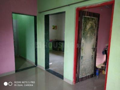 Gallery Cover Image of 1500 Sq.ft 1 BHK Independent House for buy in Manjari Budruk for 5000000