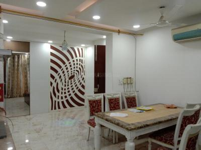 Gallery Cover Image of 3500 Sq.ft 5 BHK Apartment for rent in Vasant Kunj for 100000
