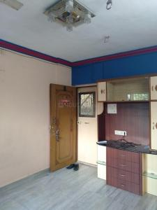 Gallery Cover Image of 570 Sq.ft 1 BHK Apartment for rent in Dahisar East for 19000