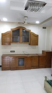 Gallery Cover Image of 650 Sq.ft 1 BHK Apartment for rent in Airoli for 21000