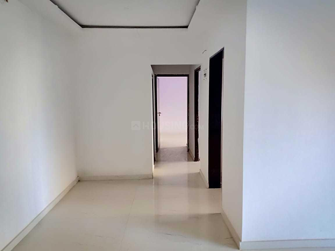 Living Room Image of 1070 Sq.ft 2 BHK Apartment for rent in Vasai East for 12000