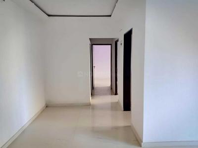 Gallery Cover Image of 1070 Sq.ft 2 BHK Apartment for rent in Vasai East for 12000