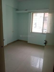 Gallery Cover Image of 600 Sq.ft 1 RK Apartment for rent in Swami Apartment, Shukrawar Peth for 8000