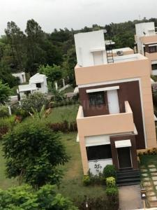 Gallery Cover Image of 2272 Sq.ft 2 BHK Villa for buy in Kadoli for 2950000
