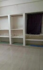 Gallery Cover Image of 1000 Sq.ft 2 BHK Independent House for rent in Old Bowenpally for 8500