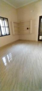 Gallery Cover Image of 1000 Sq.ft 2 BHK Independent House for buy in Kompally for 12500000