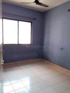 Gallery Cover Image of 960 Sq.ft 2 BHK Apartment for rent in Kopar Khairane for 19000