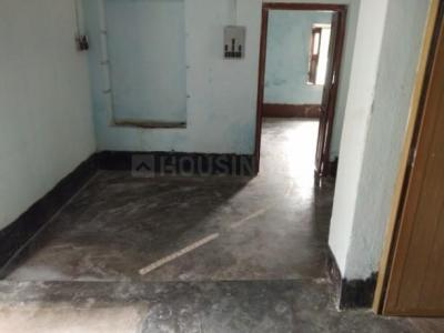 Gallery Cover Image of 650 Sq.ft 2 BHK Independent House for rent in Sodepur for 5500