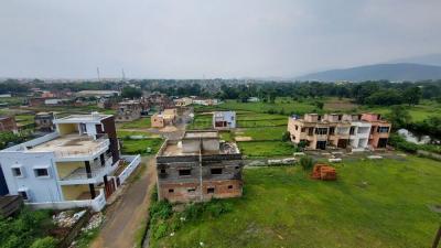 1500 Sq.ft Residential Plot for Sale in Mango, Jamshedpur