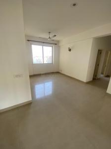 Gallery Cover Image of 1610 Sq.ft 2 BHK Apartment for rent in Spaze Privy AT4, Sector 84 for 17500