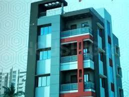 Gallery Cover Image of 2087 Sq.ft 3 BHK Apartment for buy in Gorewada for 6500000