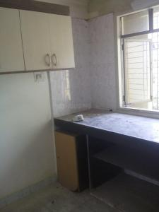 Gallery Cover Image of 575 Sq.ft 1 BHK Apartment for rent in Goregaon East for 27000