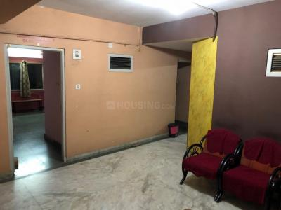 Gallery Cover Image of 2500 Sq.ft 6 BHK Independent Floor for buy in Shakti Nagar for 22000000