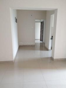Gallery Cover Image of 1250 Sq.ft 3 BHK Apartment for rent in Thane West for 40000
