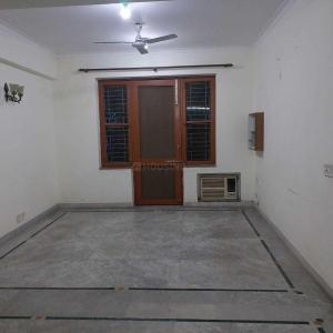 Gallery Cover Image of 1250 Sq.ft 3 BHK Independent Floor for rent in Sector 51 for 25000