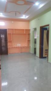 Gallery Cover Image of 720 Sq.ft 1 BHK Independent House for buy in Yapral for 2500000